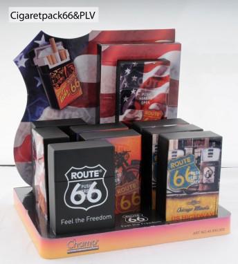 CigaretPack66&PLVProto