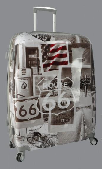 PCF545 SET-USB-PPS-20130129-PO