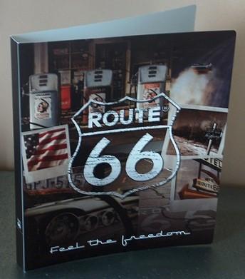 418_-Classeur-Route-66---1