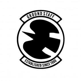 Ground curvesaaa