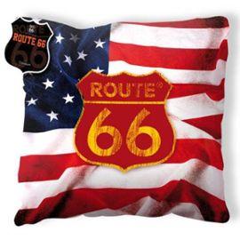 coussin-route-66-drapeau-993350942_ML
