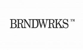 BRNDWRKS LOGO 1