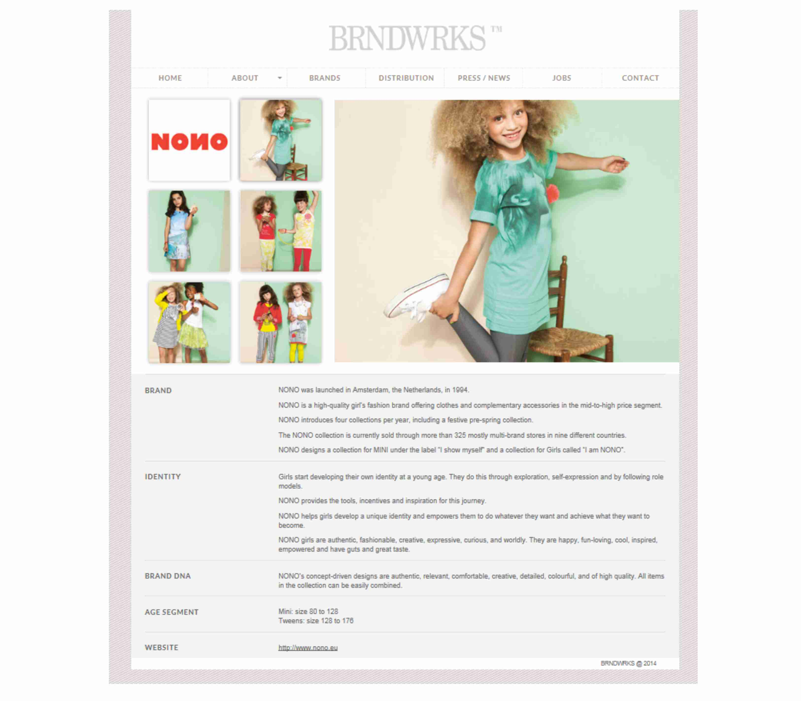 BRNDWRKS WEBSITE-3