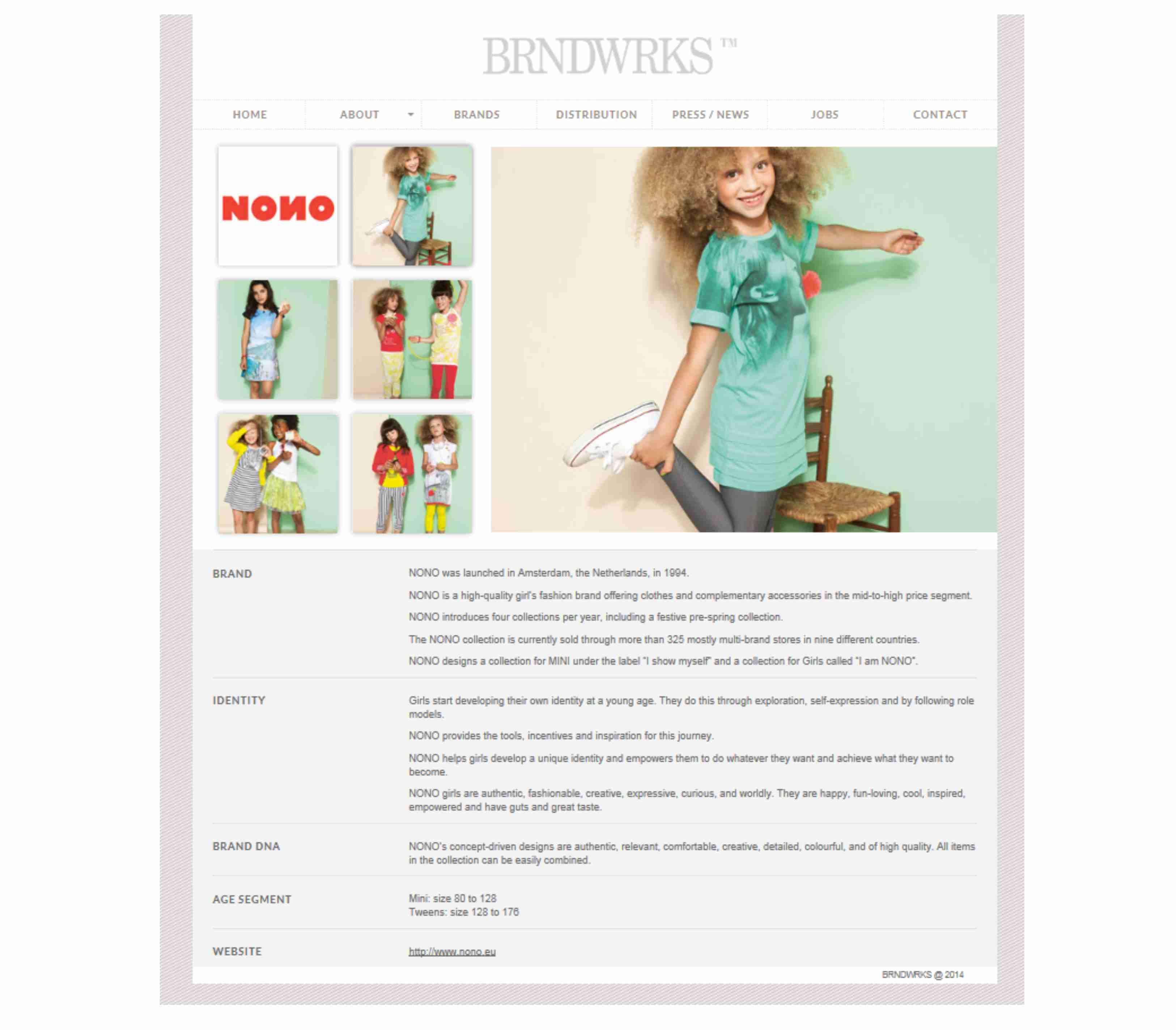 BRNDWRKS WEBSITE-3