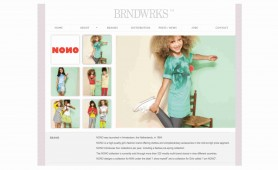 BRNDWRKS WEBSITE-3A
