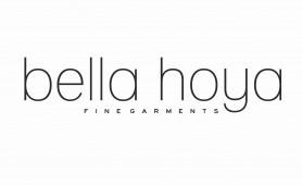 Bella Hoya
