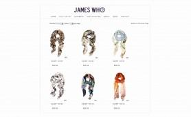 JW WEBSITE 1