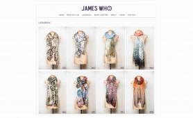 JW WEBSITE 2A
