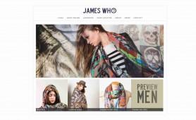 JW WEBSITE