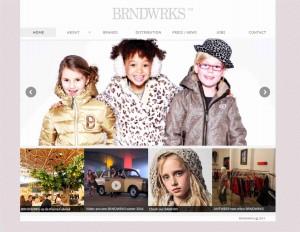 BRNDWRKS1