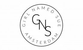 GIRL NAMED SUE