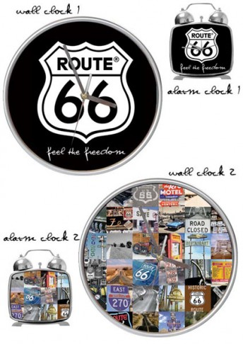 ROUTE-66-5