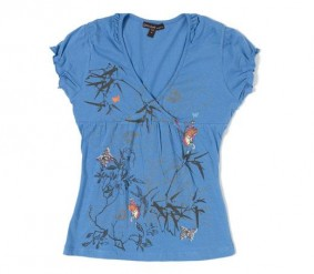 WEEKEND_TEE_BLUE_520x455