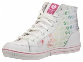 witte-bjorn-borg-sneaker-4211019111